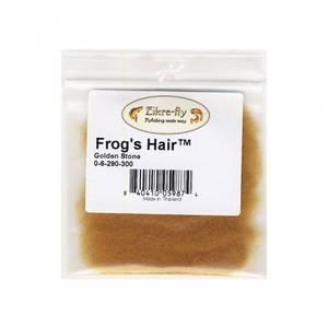 Bilde av Frog's Hair 300 golden stone