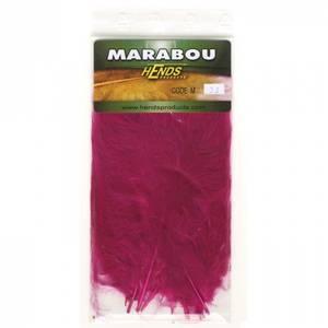 Bilde av Marabou 22 light purple