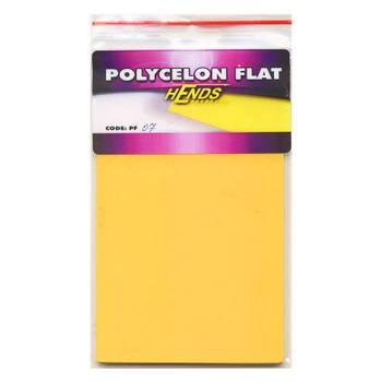Bilde av Polycelon Flat